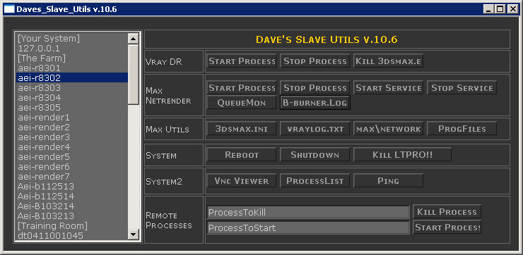 Farm Management Utilities 10.6